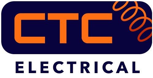 CTC Electrical